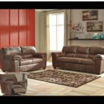 FORT_WORTH_SOFA_SET_SHOPIFY_720x