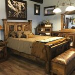 cowhide_br-shopify_540x
