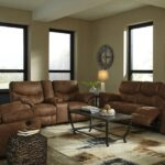 dallas_sofa_set_720x