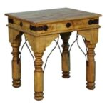 indian_end_table_720x