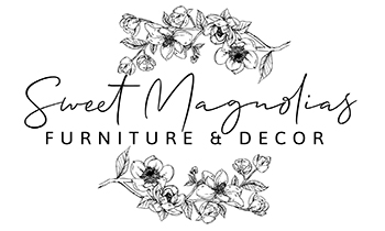 Sweet magnolias furniture & decor